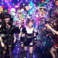 AKB48高橋みなみがMステで土下座謝罪、「放送事故を…」にタモリは大笑い。