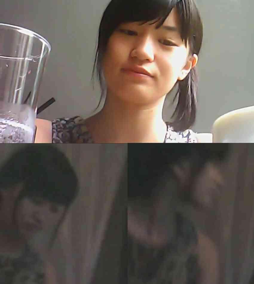 グラドル・高崎聖子が10万円売春・セックス動画を否定「一部、私自身であることは確認できますが その他は改ざん」