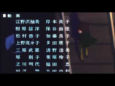 銀河鐵道999( ゴダイゴ) THE GALAXY EXPRESS 999 - YouTube