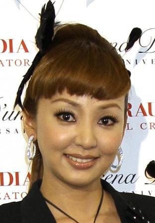 「ちょっと色々あり…」「海外旅行もキャンセル」神田うの1カ月ぶりブログで心配な書き込み