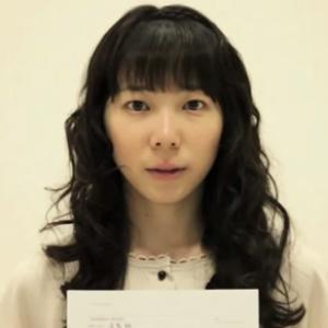 山﨑ケイの画像 p1_2