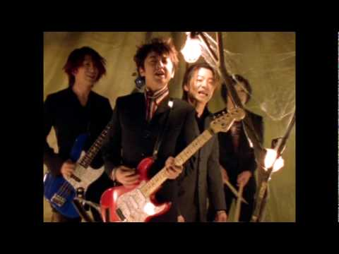 GLAY / SOUL LOVE - YouTube