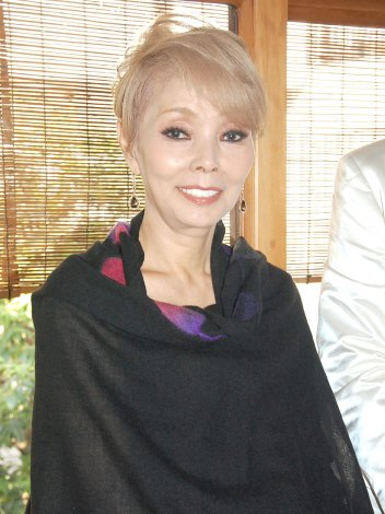 研ナオコの画像 p1_31