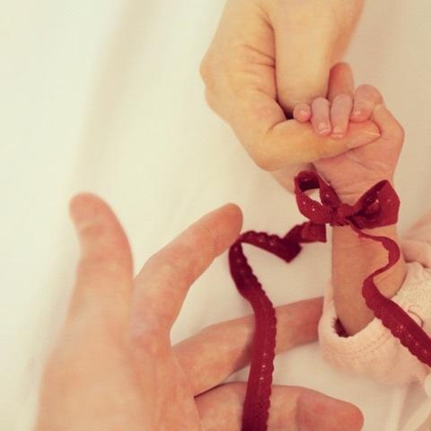 絢香の3カ月長女、感受性の鋭さ表れる