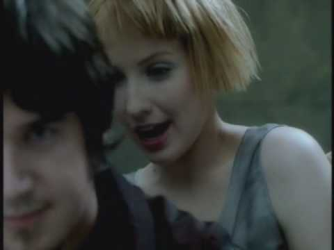 Sixpence None The Richer - Kiss Me (Official HQ) - YouTube