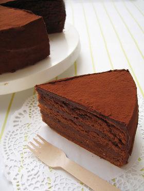 食べ喰うチャンネル : クックパッド つくれぽ1000以上レシピ 【ケーキ系】