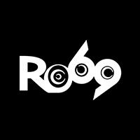 Mステ10時間SPにエレカシ、民生、セカオワら41組決定!&今週放送回に斉藤和義 (2015/08/31)| 邦楽 ニュース | RO69(アールオーロック) - ロッキング・オンの音楽情報サイト