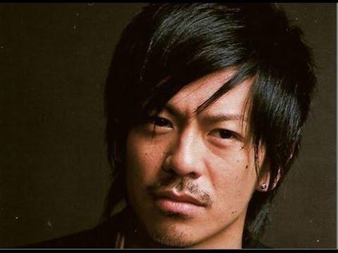 V6森田剛、結婚も考えていたAV女優とすれちがいで破局