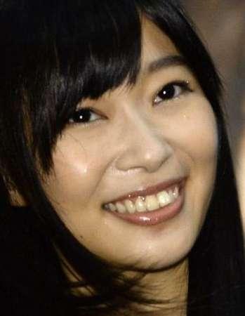 HKT48指原莉乃「私に似てるって言うファンは大抵すごいブス」