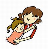 シングルマザーが共同生活する子育てシェアハウスが人気