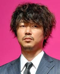 新井浩文が日本一職質される俳優と豪語「今年も4回ぐらい職質された」