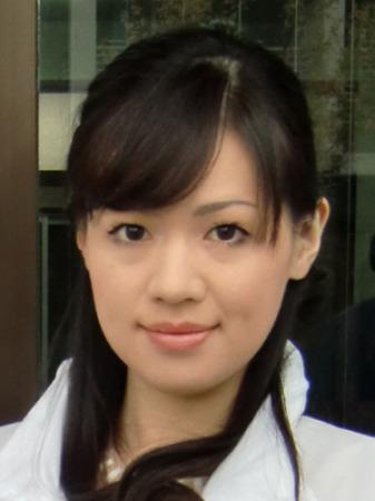上沼恵美子の画像 p1_20
