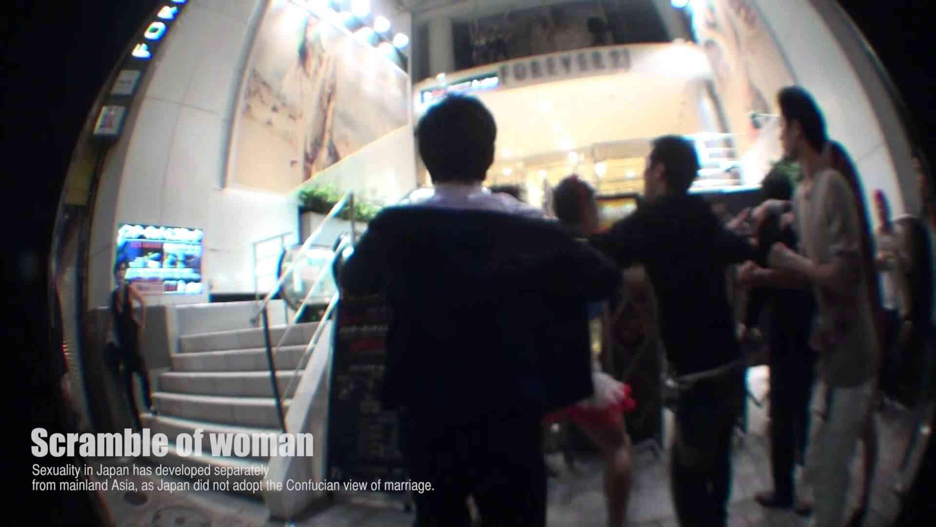 【衝撃映像】女の取り合いでガチ喧嘩が勃発 - YouTube