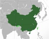 【鬼怒川決壊】 中国人からお見舞いの声続々 「初めての温泉が鬼怒川…無事を祈ります」 : ちゃんとめ!