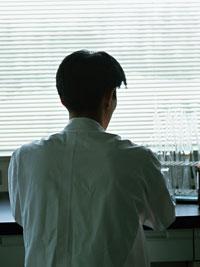 オリンパス事件は氷山の一角 現役産業医が語る「リアルでブラックなクビ切り術」 - 日刊サイゾー