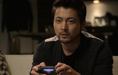 俳優・山田孝之さん、おっぱいが好きすぎて次の仕事はおっぱい審査員に 羨ましすぎだろこの仕事www : はちま起稿