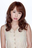 AKBはくさい?元AKB48大堀恵が語った裏話&反応まとめ - NAVER まとめ