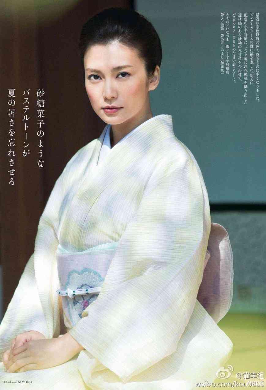 名取裕子の画像 p1_32
