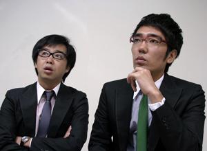 おぎやはぎ・小木博明がラジオ番組で 「ブスが発言力を増してきている」