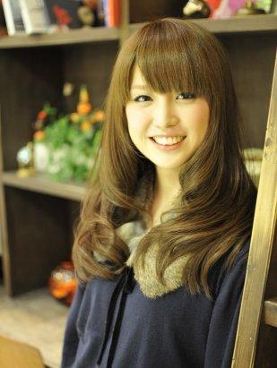 宮司愛海の画像 p1_17