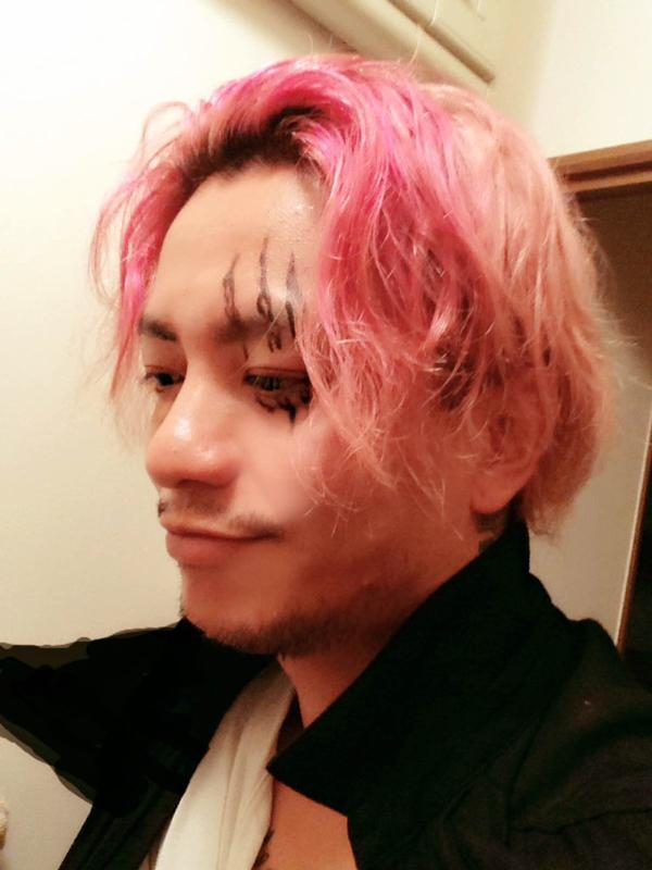 KAT TUNの画像 p1_15