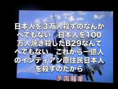 【NHK】松田聖子とバーニング - YouTube