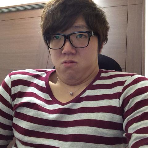 画像:開發光・・・ん?なんて読むんだ?? 【大人気YouTuber】Hikakin(ヒカキン)の本名っていったい・・・?【Beatboxer】の6枚目 | LAUGHY-ラフィ-