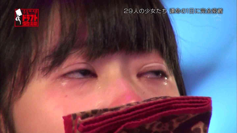カンニング竹山、BBQの準備を手伝わないHKT48指原莉乃に「うるせぇブス!」