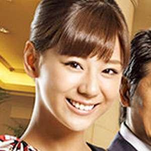 西内まりや、主演ドラマ6.7%で大コケ!モデル卒業&歌手活動の展開に「迷走しすぎ」