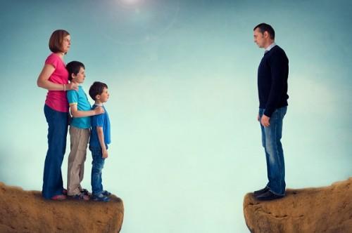 子育てもおひとり様ブーム?「旦那はいらないけど子どもは欲しい」に7割以上が共感