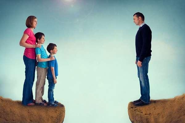 子育てもおひとり様ブーム? 「旦那はいらないけど子どもは欲しい」に7割以上が共感|ウートピ