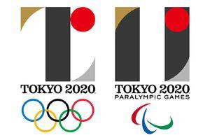 【速報】佐野氏デザインの五輪エンブレム使用中止へ。外国人「こうなると思った」|海外まとめネット | 海外の反応まとめブログ