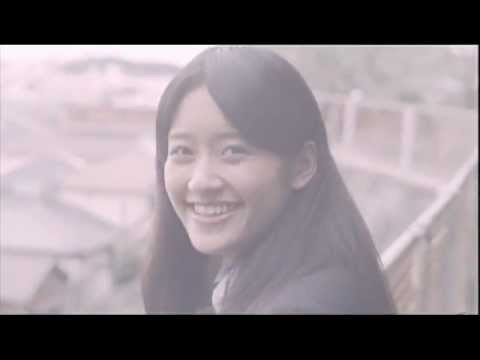 back number - 恋 (Short ver.) - YouTube