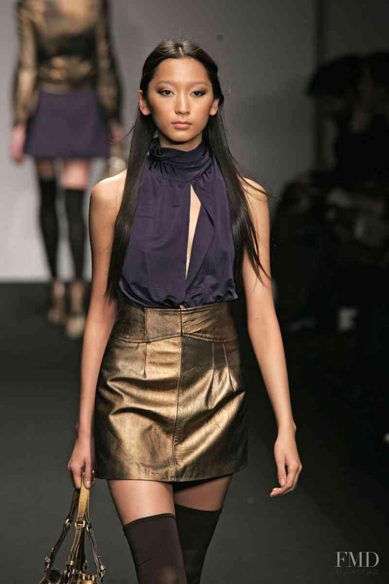 杏 (ファッションモデル)の画像 p1_38