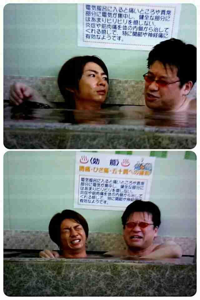 俳優・佐藤二朗さんのせつなすぎるツイートが大反響!共感やなぐさめの声が集まる一方でなぜか「日本海」の画像を送る人も