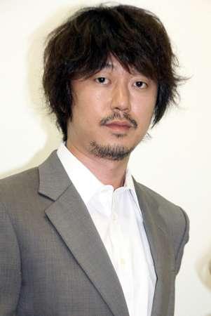 新井浩文、また職質にぼやく「俳優部で職質回数一番の自信…」