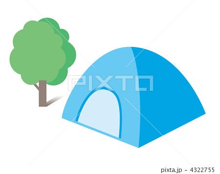 小2女児、テントで死亡=家族4人CO中毒か-三重県警