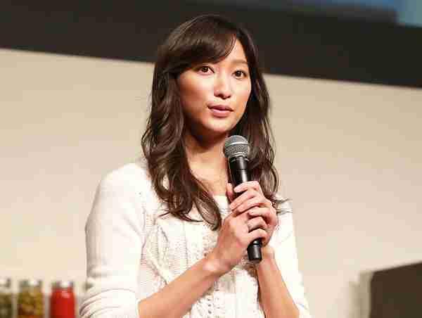 杏「ウサギを捌いてシチューに」発言に、共演者も騒然 | シネマカフェ cinemacafe.net
