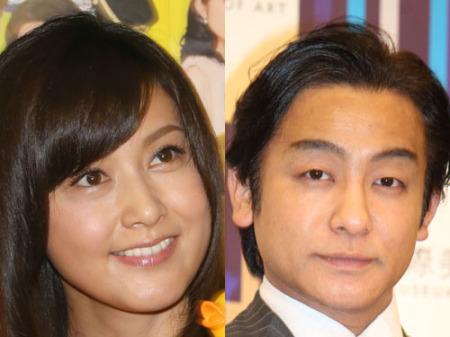 愛之助と紀香の結婚 梨園から猛反発の声も「歌舞伎の世界は甘くない」 (スポニチアネックス) - Yahoo!ニュース