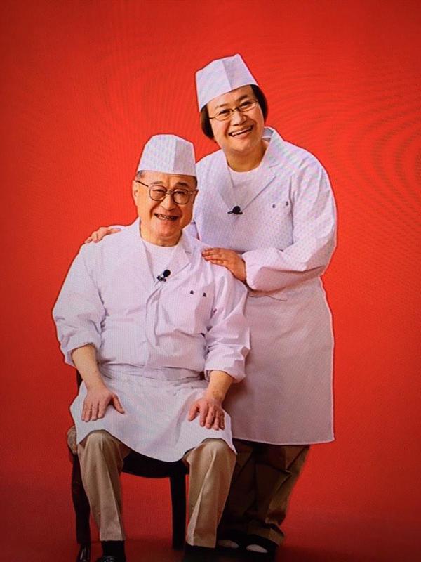 ハリセンボン近藤春菜「〇〇じゃねーよ」はなぜ10年通用するのか