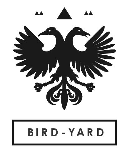 ルイス・ウェイン Louis Wain 統合失調症と戦った悲劇のイギリス人イラストレーター | BIRD YARD