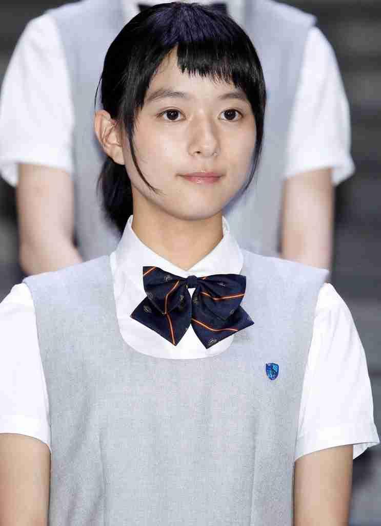 芳根京子の画像 p1_22