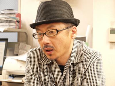 田代まさしさんに罰金30万円命令、スカート内盗撮の罪