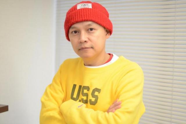 スチャダラパー、SEALDsと「民主主義ってなんだ!」コール 突き動かした「主流への違和感」 (withnews) - Yahoo!ニュース