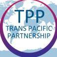 TPP(環太平洋パートナーシップ協定)に賛成ですか?反対ですか?