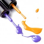 マニキュアから基準値を超えるホルムアルデヒドが検出、指切断も! | 化粧品メーカー社長の美容ブログ