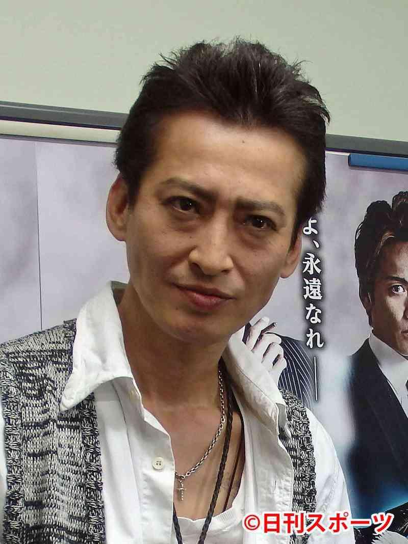 大沢樹生の画像 p1_21