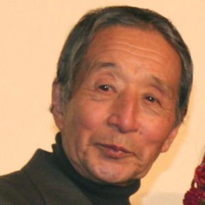 田中邦衛 「老人ホーム入居」で妻・娘と歩む「復帰への道」