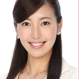 ポストカトパンに有力候補浮上 - 日刊サイゾー