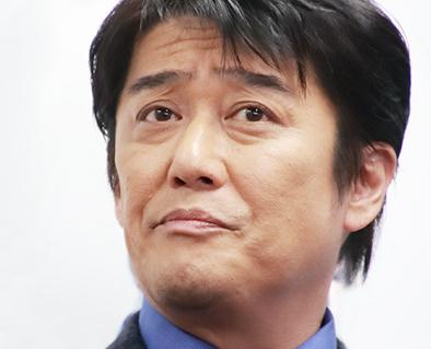「1億総活躍社会」坂上忍らがネーミングセンスを酷評 - ライブドアニュース